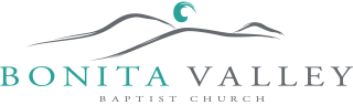 Bonita Valley Baptist Church